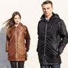 Российская марка Shu Clothes опубликовала лукбук новой коллекции