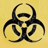 5 игр, в которых можно поиграть за смертельный вирус