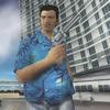 До конца осени появится версия игры GTA: Vice City для мобильных устройств