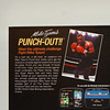 Вышла энциклопедия культовой игры Nintendo «Mike Tyson's Punch-Out!!»