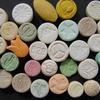 Теневой рынок в сети вырос после закрытия онлайн-магазина наркотиков Silk Road