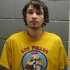 В США полицейские арестовали наркоторговца, одетого в футболку сериала «Во все тяжкие»