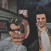 Rockstar адаптирует игру Max Payne для мобильных устройств
