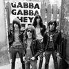 Моррисси подготовит альбом суперхитов Ramones
