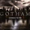 Трейлер дня: «Готэм». Приквел истории про Человека-летучую мышь в телесериале канала Fox