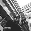 Бывший гитарист The Smiths Джонни Марр выпустил новый клип