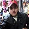 Мексиканец, делавший селфи с пистолетом, случайно застрелился