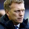 Открытое письмо главного тренера «Манчестер Юнайтед» Дэвида Мойеса болельщикам команды