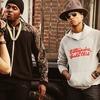 Рэпер Future вместе с Pusha T, Casino и Фарреллом снял новый клип на композицию Move That Dope