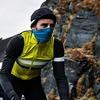 Велосипедная марка Rapha опубликовала осенне-зимний лукбук