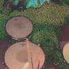 Группа Death Grips выпустила клип, снятый с помощью Google Glass