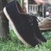 Pointer выпустили новые модели обуви к этой весне