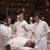 Трейлер дня: «Больница Никербокер». Новый драматический сериал Стивена Содерберга