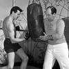 Как привести себя в форму к лету: Основные виды тренировок