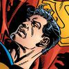 Смерть им к лицу: Как умирали и воскресали культовые супергерои