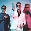 Новый сингл Depeche Mode появился в сети