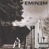 В Детройте снесли дом с обложки альбома Эминема