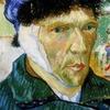Опубликованы слова, сказанные Ван Гогом после отрезания уха