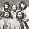 Фронтмен The Beach Boys уволил из группы всех ее основателей