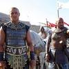 Вышел трейлер фильма «Исход: Цари и боги» с Кристианом Бейлом
