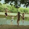 Магазин Kixbox выпустил видеоролик о «вечном лете»