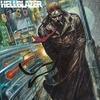 Телеканал NBC снимет сериал по мотивам комикса Hellblazer