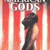 Сериал «Американские боги» по роману Нила Геймана запустили в производство