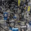 Японские физики впервые в мире совершили квантовую телепортацию