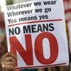 В Калифорнии законодательно обязали девушек говорить «да» перед сексом