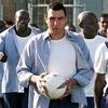 5 тюремных спортивных соревнований