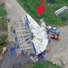 Британская лётная школа пригласила полетать на «Тысячелетнем соколе»