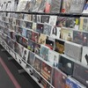 Эволюцию музыкальной индустрии за 30 лет отразили в одной гифке