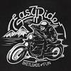 Easy Ride: Заключительный эпизод сериала о мотопутешествии по Европе