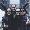 Metallica отыграет концерт в Антарктиде