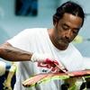 Художник Тахуя Йошикава выпустил коллекцию скейтбордов для компании Deus Ex Machina