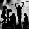 Пользователи Vine начали делать мини-ремейки известных фильмов