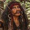 Трейлер дня: «Зелёный ад». Ужасающая история о туземцах-каннибалах мастера ужасов Элая Рота