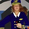 Канадским пилотам повторно запретили смотреть порно во время полётов