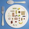 Завтрак чемпиона: Что едят олимпийские спортсмены