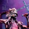Группа Skinny Puppy требует у правительства США платы за использование их песен для пыток