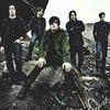 Nine Inch Nails записали первый за 5 лет альбом