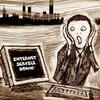 Депутат Госдумы предложил готовиться к «отключению интернета»