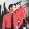 Группа Kraftwerk заявила о скором выходе нового альбома