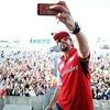 Как интернет отреагировал на Гран-при «Формулы-1» в России