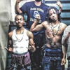 В Нью-Йорке задержали банду, набиравшую членов через Facebook
