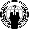 ФБР сообщает о разгроме хакеров Anonymous