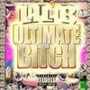 Лил Би выложил в сеть свой новый микстейп Ultimate Bitch