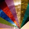 NASA опубликовало волновой видеопортрет Солнца