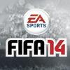 Вышла демо-версия новой игры FIFA 2014