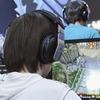 В университете Южной Кореи будут готовить профессиональных геймеров